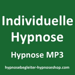Individuelle Hypnose